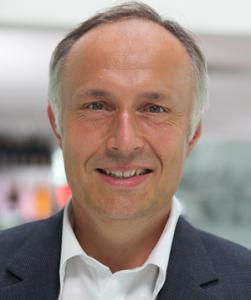 Harald Rößner